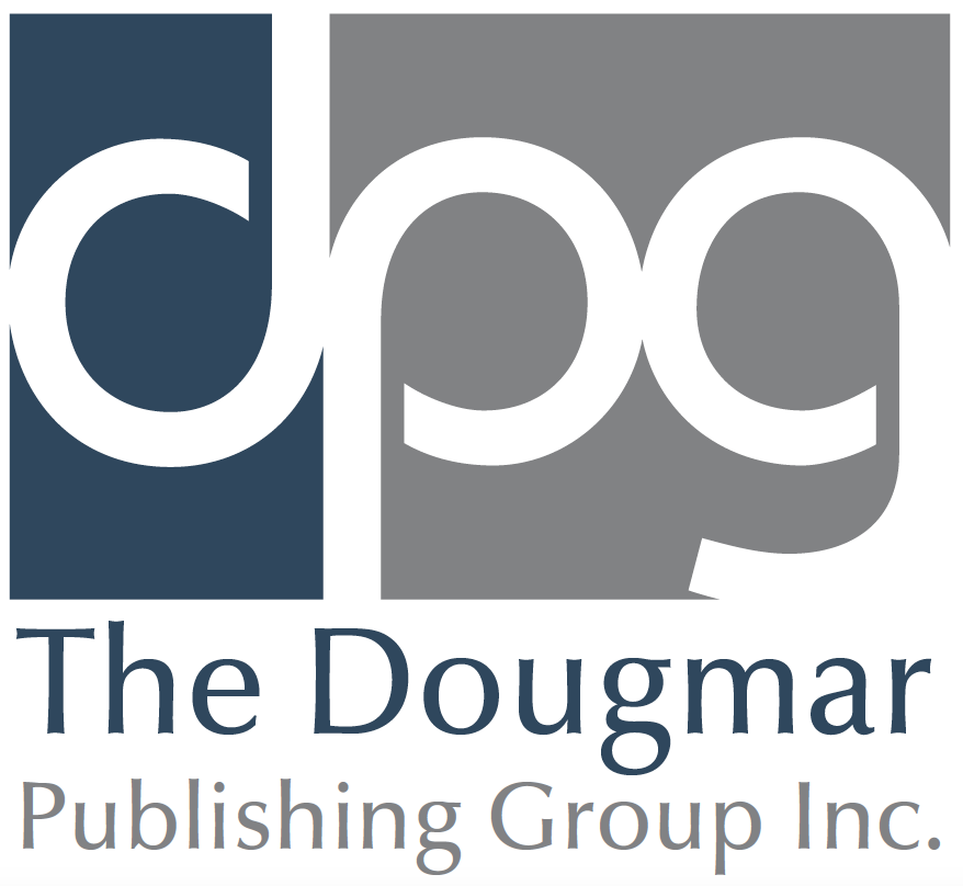 The Dougmar Publishing Group